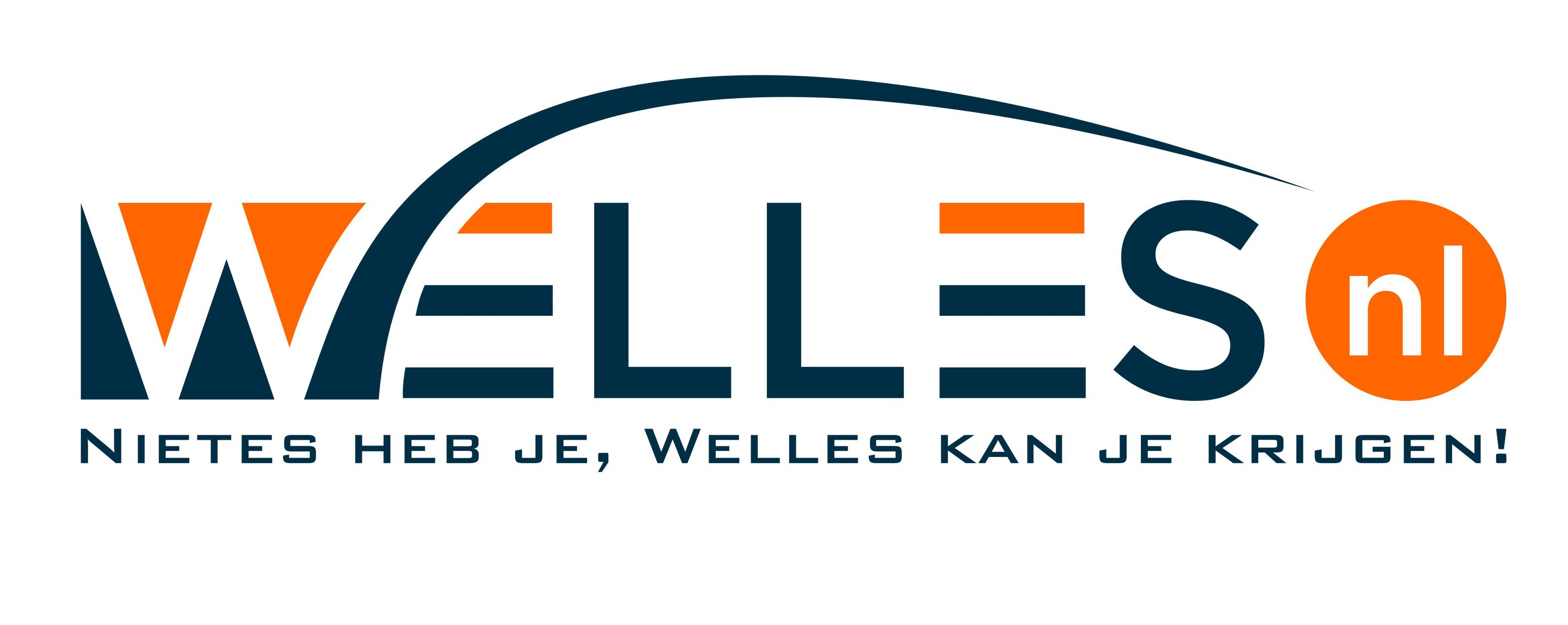 Welles.nl